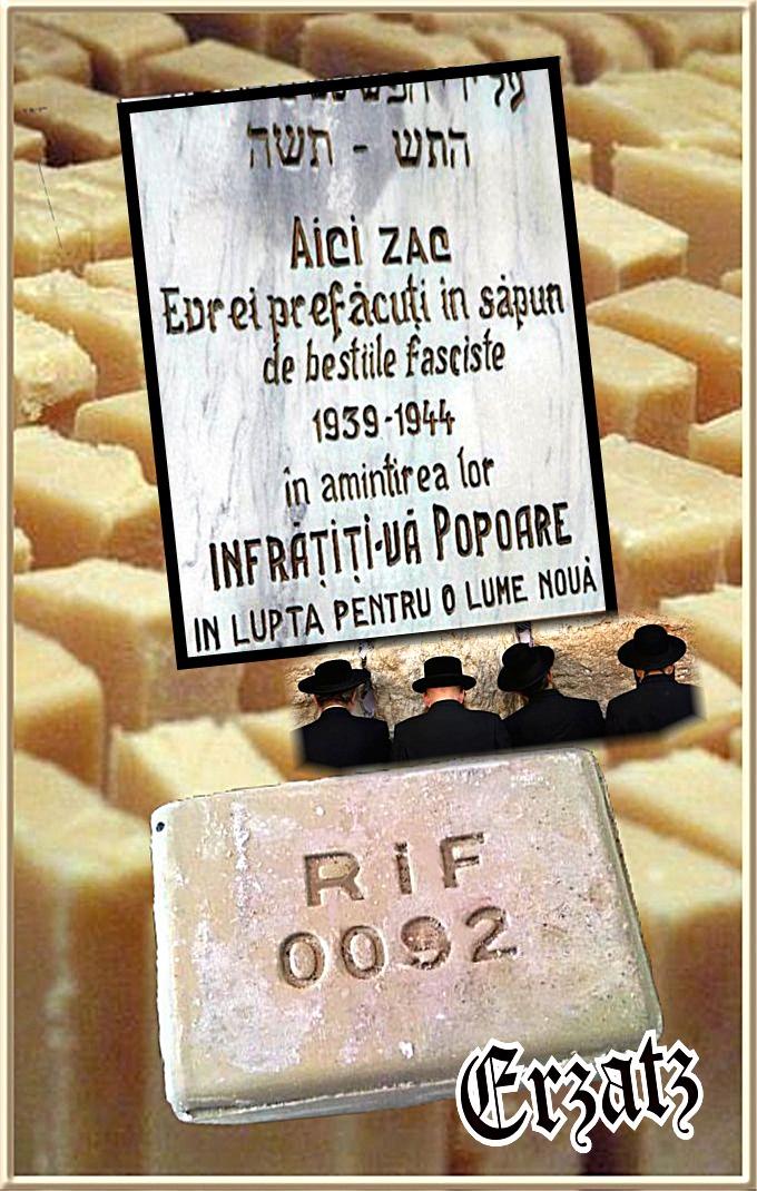 "Legenda ""Săpunul R.I.F."" de la Fălticeni (1) RIF-Erzatz-1a"