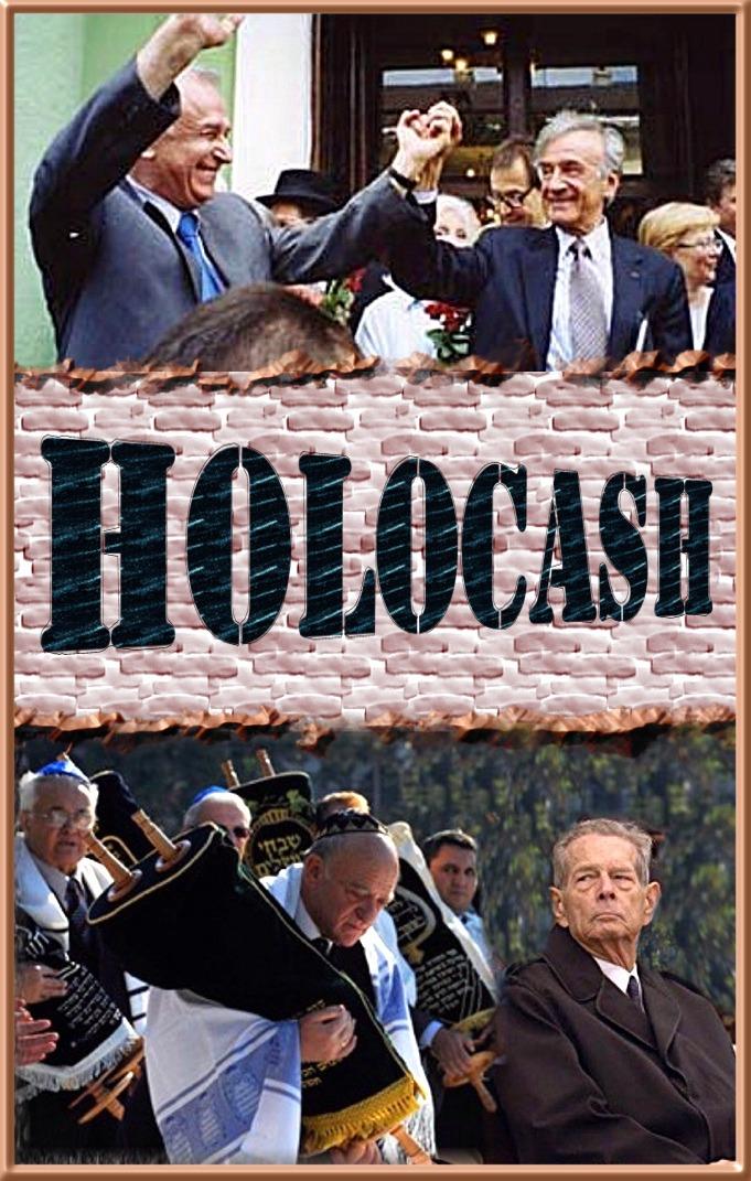 Evrei - Wikipedia