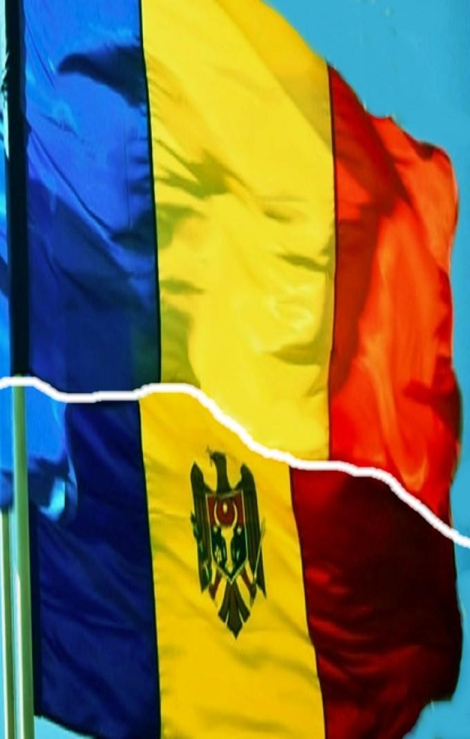 Să ne amintim: Prutul este încă acolo! Romania-Prut-Romania