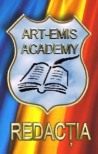 Redactia ART-EMIS