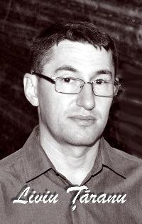 Dr. Liviu Ţăranu