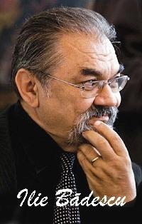 Prof. univ. dr. Ilie Bădescu, Membru corespondent al Academiei Române
