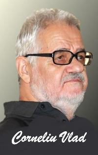 Corneliu Vlad, jurnalist