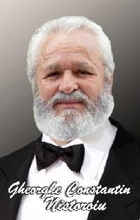 Prof. dr. Gheorghe Constantin Nistoroiu, Cavaler de Clio