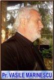 Pr. Vasile Marinescu