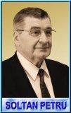 Prof. univ. dr. Petru Soltan