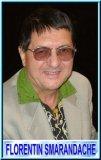Prof. univ. dr. Florentin Smarandache, S.U.A.