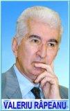 Valeriu Râpeanu