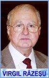 Dr. Virgil Razesu