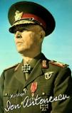 Mareşal Ion Antonescu