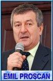 Emil Proşcan
