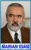 Marian Ioan