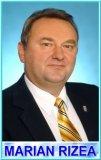 Col. (r) Prof. univ. dr. ing. Marian Rizea
