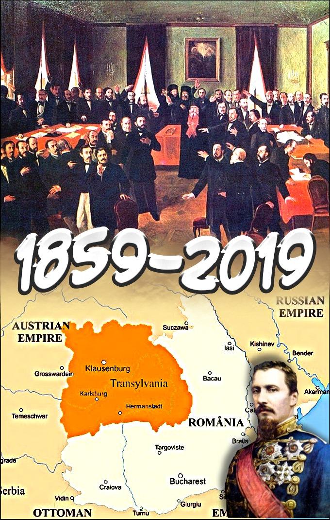 1859-2019