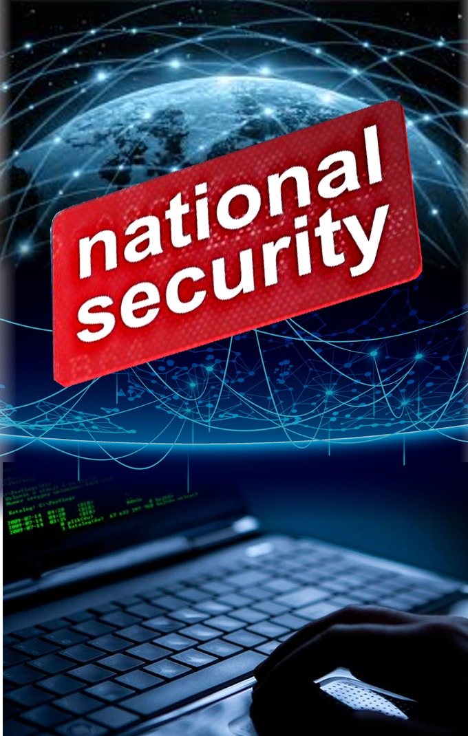 National secuity