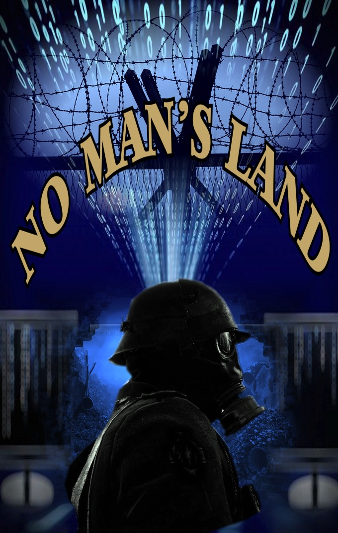 No man s land Ro
