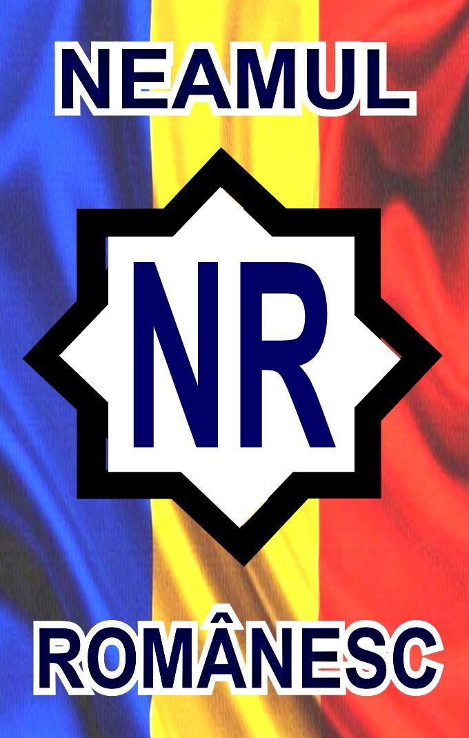 Asociatia Neamul Românesc