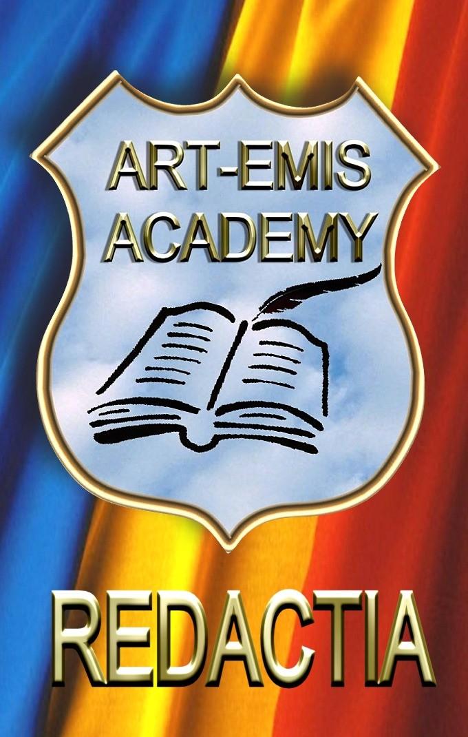 Redactia ART EMIS