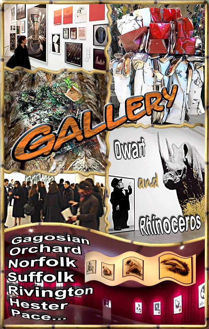 Gallery multiply