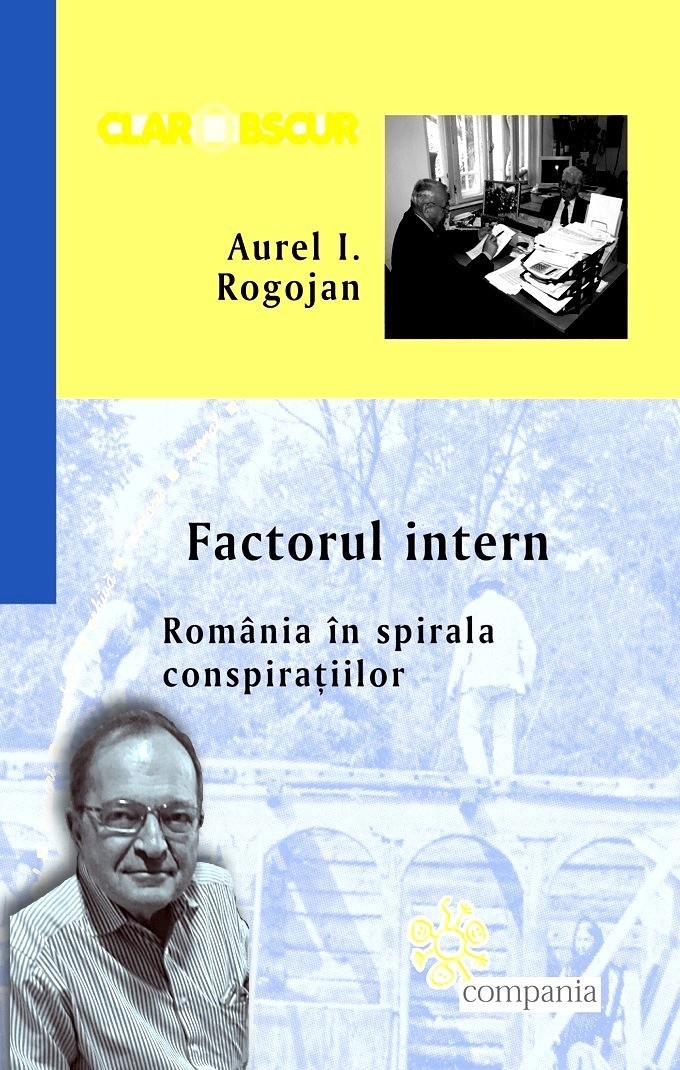 A.Rogojan-Factorul intern
