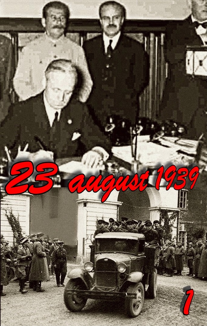 23 august 1939-1