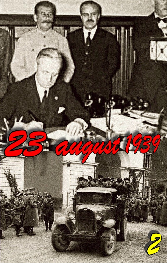 23 august 1939-2