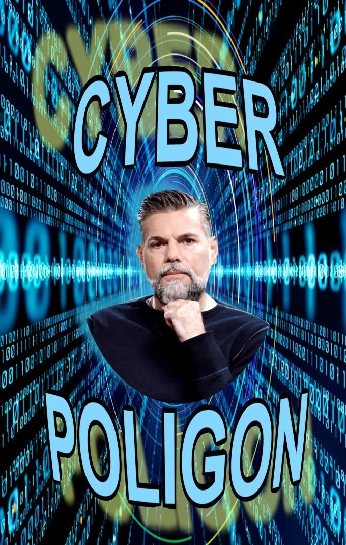 """""""Cyber Poligon"""" - Atacul Cibernetic Global pregătit pentru 9 iulie 2021"""