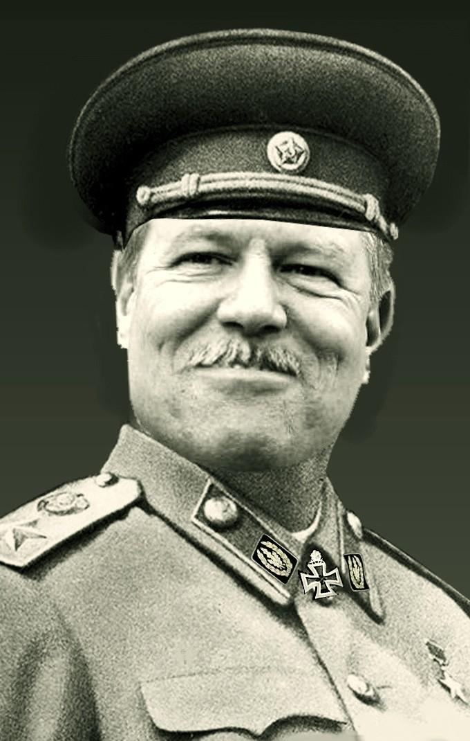 Iosif_Vissarionovici_Werner-2